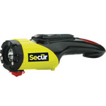 Secur Auto Emergency Tool