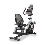 PRO-FORM 440ES Recumbent Exercise Bike