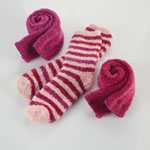 Brookstone® Nap Socks Set