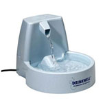 PetSafe® Drinkwell Original Water Fountain