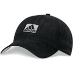 adidas® Ultimate Relaxed Hat