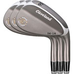 Cleveland Tour Action Wedge Set