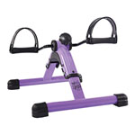 Stamina® InStride POP Fitness Cycle