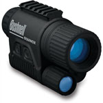 Bushnell® Equinox 2 x 28mm Night Vision Monocular