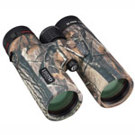 Bushnell® Legend E Series 10 x 42mm Binoculars