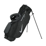 Nike Sport Lite Carry II Stand Golf Bag