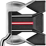 TaylorMade® OS Spider Putter