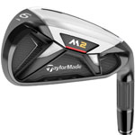 TaylorMade® M2 Graphite Irons Set