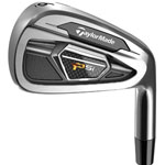 TaylorMade® PSi Steel Irons Set