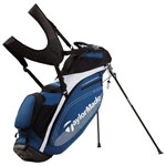 TaylorMade® Tourlite 2016 Stand Bag