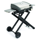 Cuisinart® All Foods Roll-Away Portable Gas Grill