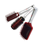 CHI® Air 3 pc. Brush Set