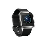 Fitbit® Blaze Smart Fitness Watch