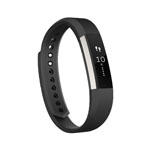 Fitbit® Alta Wireless Activity Monitor