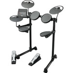 YAMAHA® Electronic Drum Kit