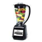 Betty Crocker® Power-Up 10-Speed Blender