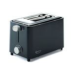 Betty Crocker® 2-Slice Toaster