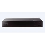 SONY® Streaming Blu-ray Disc Player w/WiFi