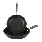 ANOLON® Advanced French Skillet Twin Pack