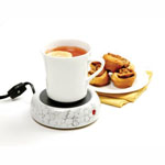 NORPRO Decorative Cup Warmer