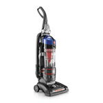 HOOVER® WindTunnel 2 Rewind Bagless Upright Vacuum