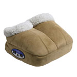 Dr.Scholl's® Rejuvenating Foot Warmer