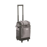 Coleman® 42-Can Wheeled Cooler