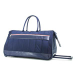 TOMMY HILFIGER Classic Sport 22