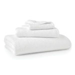 RALPH LAUREN Bedford Classic Bath Towel Set