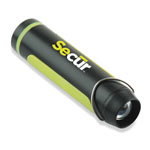 Secur Personal Light & Powerbank