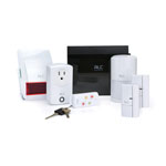 ALC™ Wireless Security System Protection Kit