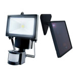 Nature POWER™ Solar Security Light 500