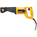 DEWALT® 10 Amp Reciprocating Saw