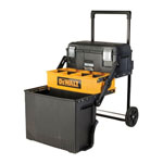 DEWALT® Multi-Level Workshop