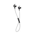 JBL® Everest 100 Wireless Earbud Headphones