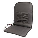 WAGAN® TECH Deluxe Heated Seat Cushion