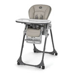 chicco® Polly Highchair