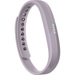 Fitbit® Flex 2 Activity Tracker