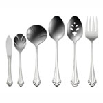 ONEIDA® Marquette 6 pc. Fine Serving Set