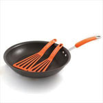 RACHAEL RAY® Hard Anodized 12.5