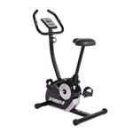 Stamina® Magnetic Upright Exercise Bike