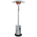 Blue Rhino® Endless Summer Commercial Outdoor Gas Heater