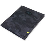 Callaway Clubhouse Valuables Pouch 2.0