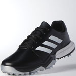 adidas® Men's Adipower Boost 3 Golf Shoes