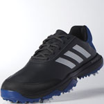 adidas® Men's Adipower Bounce Golf Shoes