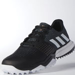 adidas® Men's Adipower Sport Boost 3 Golf Shoes