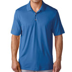 adidas® Men's Performance Polo