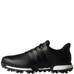 adidas® Men's TOUR360 Boost Golf Shoes
