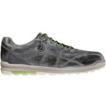 FootJoy Men's Versaluxe Men's Shoes