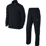 Nike Men's HyperShield Rain Suit